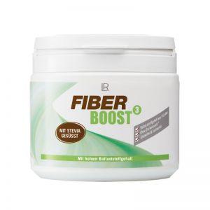 Fiber Boost vláknina, 210 g