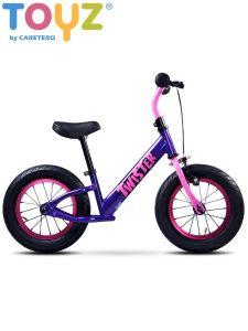 Toyz Twister purple
