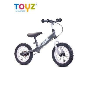 Toyz Flash grey