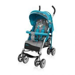 Baby Design Travel Quick 2017 05