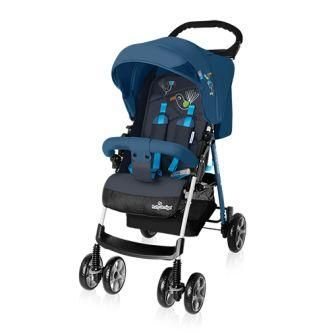 Baby Design Mini 2017 03 Blue