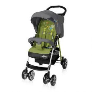 Baby Design Mini 2017 04 Green