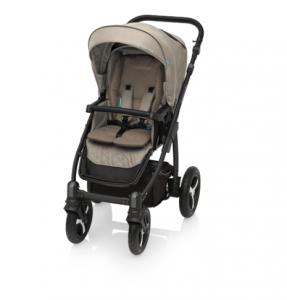 Baby Design Lupo Comfort 2017 09