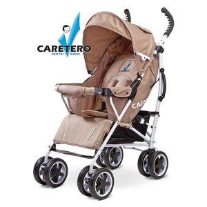 Caretero Spacer 2017 Beige