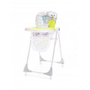 Zopa Jídelní Židlička Monti Griffin Grey