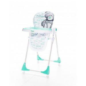Zopa Jídelní Židlička Monti Menthol Mint