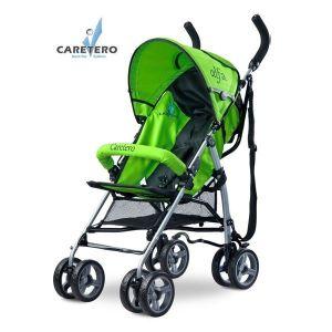 Caretero Golf Alfa 2019 zelený