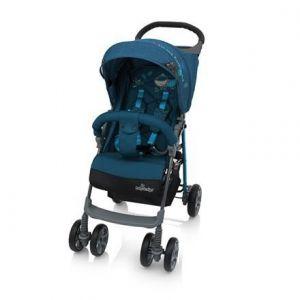 Baby Design Sport Mini 2018 03