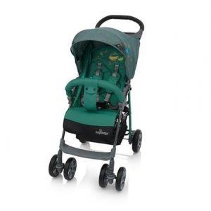 Baby Design Sport Mini 2018 04