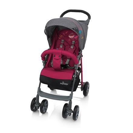Baby Design Sport Mini 2018 08