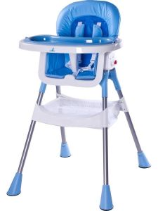 Caretero Pop Blue