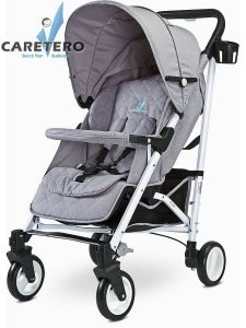 Caretero Sport Sonata 2020 Grey