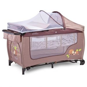 Caretero Grande Plus 2020 Beige