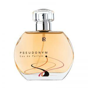 LR Pseudonym parfémovaná voda dámská 50 ml