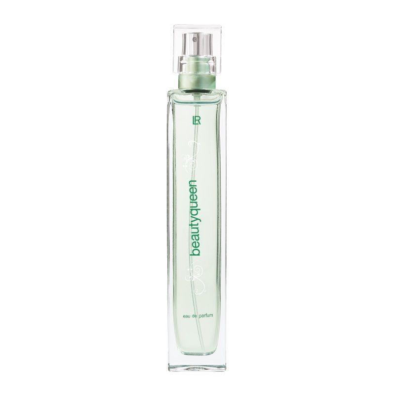 LR Beautyqueen parfémovaná voda dámská 50 ml