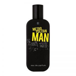 LR Metropolitan parfémovaná voda pánská 50 ml