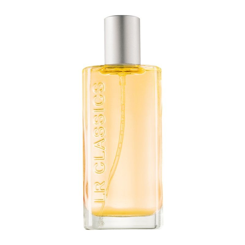 LR Classics Monaco parfémovaná voda pánská 50 ml