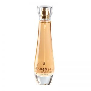 LR Femme Noblesse parfémovaná voda dámská 50 ml