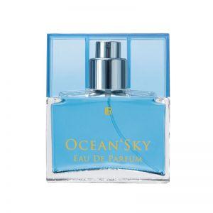 LR Ocean´Sky parfémovaná voda pánská 50 ml