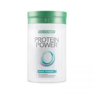 LR Protein Power 375 g