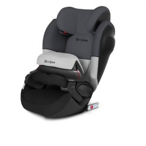 Cybex Pallas M Fix SL 2020 Gray Rabbit + KAPSÁŘ ZDARMA