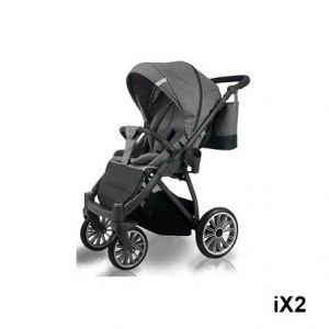 Bexa iX 2021 iX2