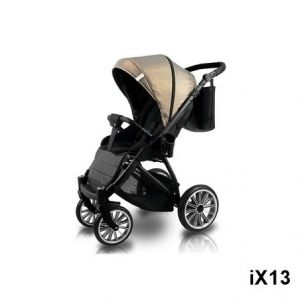 Bexa iX 2020 iX13