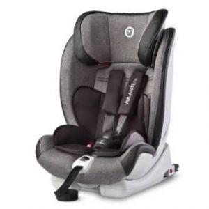 Caretero Volante Fix Limited 2020 Grey + KAPSÁŘ ZDARMA