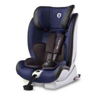 Caretero Volante Fix Limited 2021 Navy + KAPSÁŘ ZDARMA