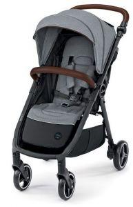 Baby Design Look 7 2021