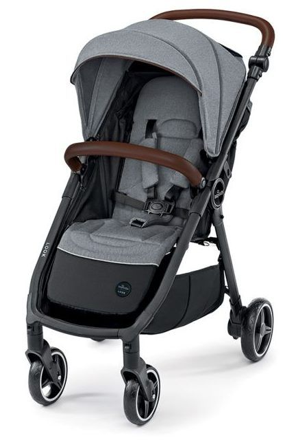 Baby Design Look 7 2021 + u nás ZÁRUKA 3 ROKY