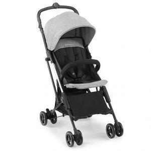 Kinderkraft Mini Dot 2020 Grey