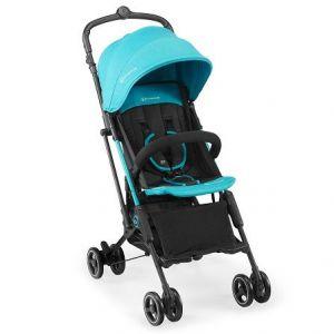 Kinderkraft Mini Dot 2020 Turquoise