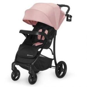 Kinderkraft Sport Cruiser 2020 Pink
