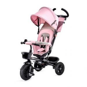 Kinderkraft Aveo Pink