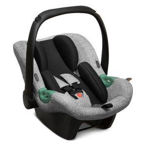 ABC Design Tulip 2020 graphite grey