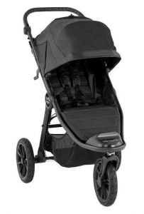 Baby Jogger City Elite 2 2020 Granite