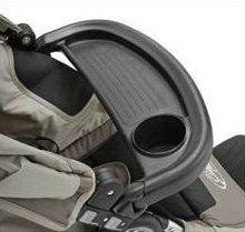 Baby Jogger Tác City MINI 2/GT2/ELITE2