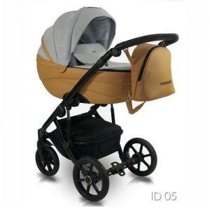 Bexa Ideal 2020 ID05