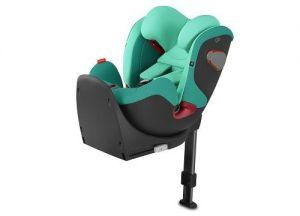 GB Convy-Fix 2020 Laguna blue