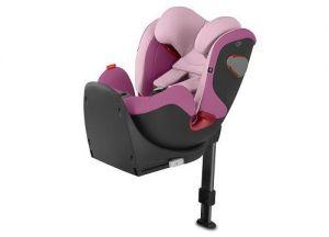 GB Convy-Fix 2020 Sweet pink