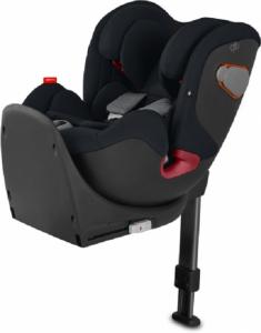 GB Convy-Fix 2020 Velvet black