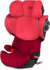 GB Elian Fix 2020 Cherry Red