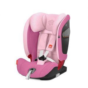 GB Everna Fix 2020 Sweet Pink