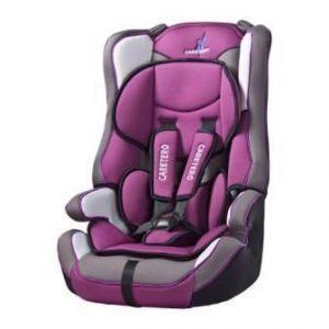 Caretero ViVo 2020 Purple