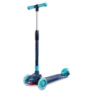 Toyz Carbon modrá