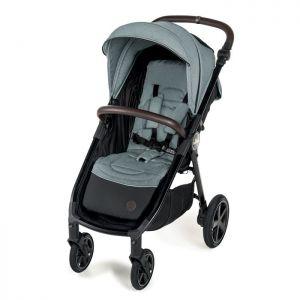 Baby Design Look Air 05 2021 + u nás ZÁRUKA 3 ROKY