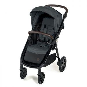 Baby Design Look Air 17 2021