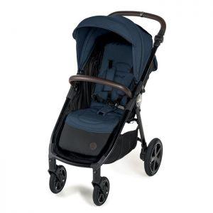 Baby Design Look Air 03 2021