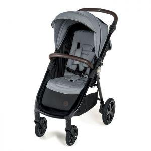 Baby Design Look Air 07 2021